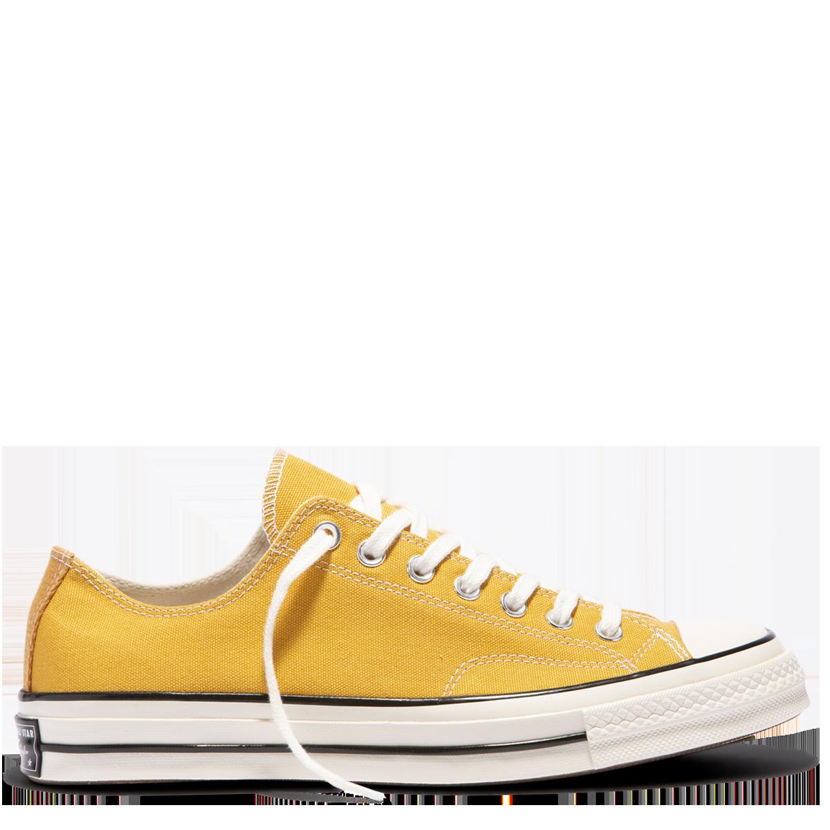 Chuck taylors, Yellow converse, Converse