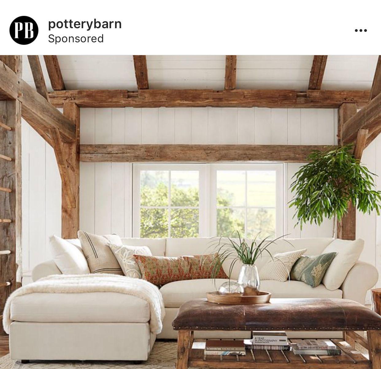 23 Charming Beige Living Room Design Ideas To Brighten Up: 집 꾸미기, 인테리어, 집