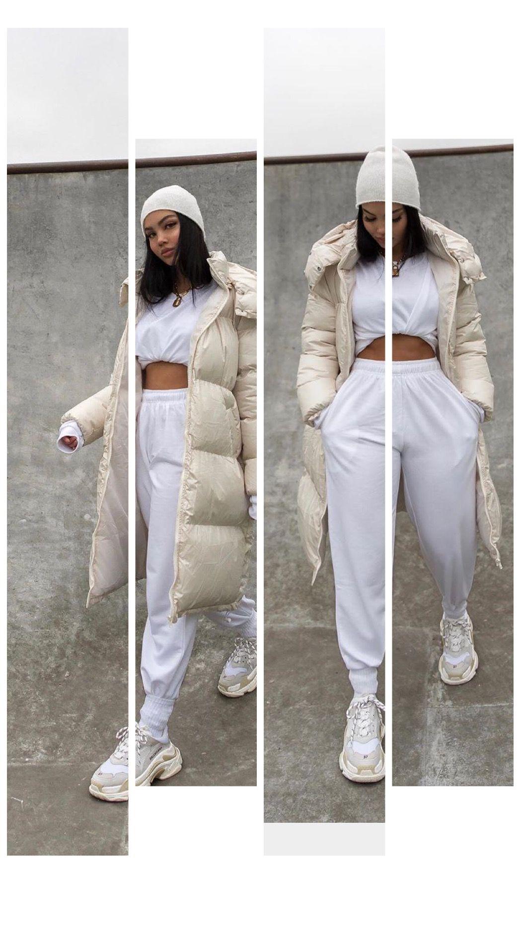 LookBook   Fashion newsletter, Fashion, Fashion photography