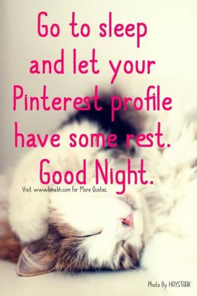 Funny Night Quotes : funny, night, quotes, Funny, Night, Quotes, Quotes,