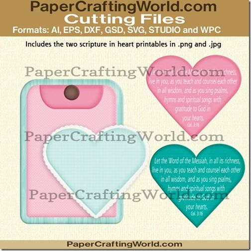 heart-and-tag-set-cfb_2723_1483907644