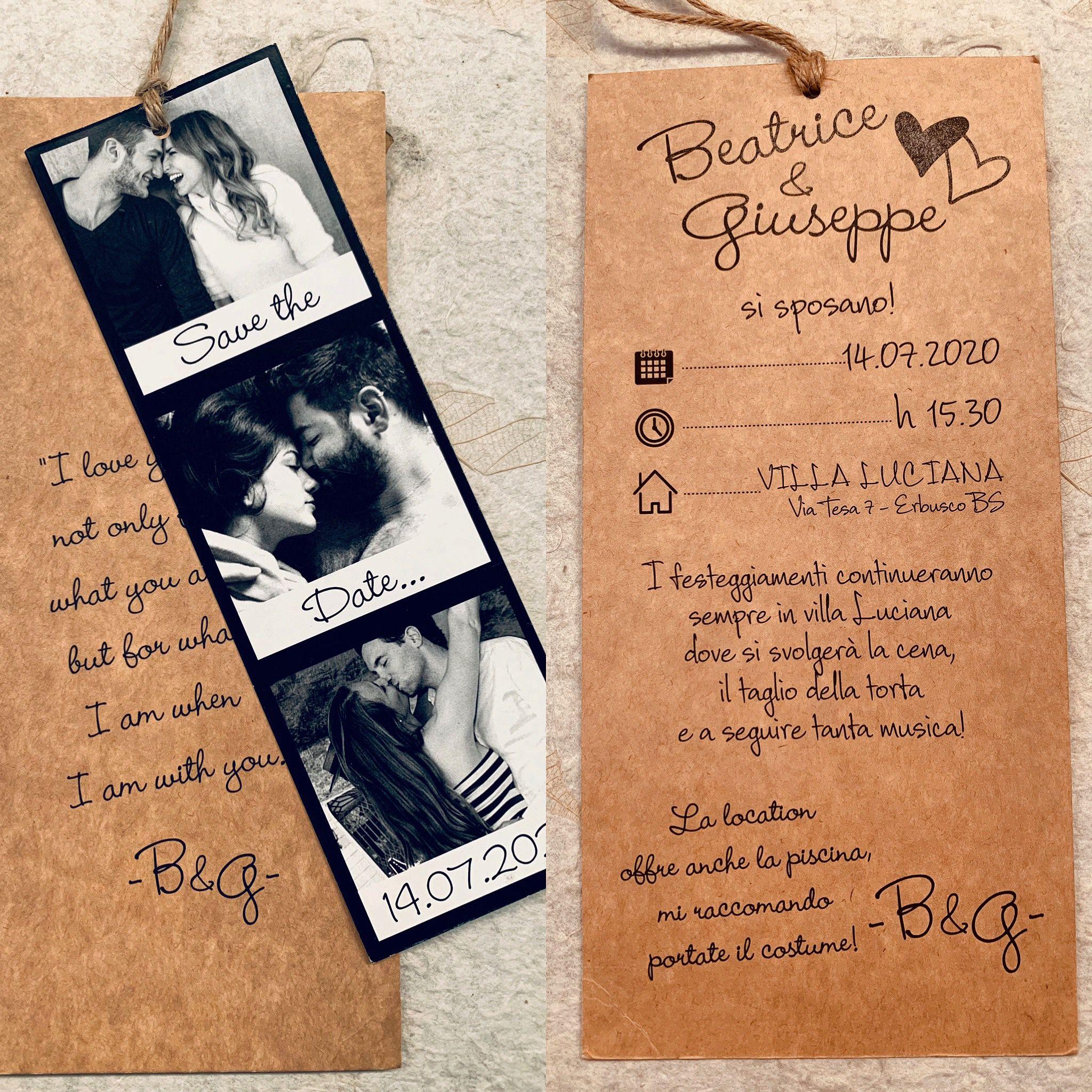 Partecipazioni Matrimonio Julia.Pin Di Julia De Bucanan Su Pianificazione Matrimoni Nel 2020
