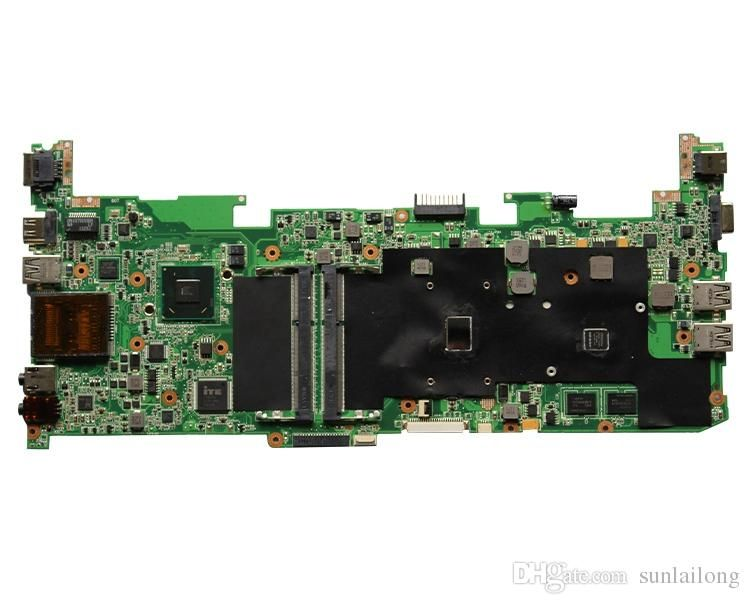 ASUS U36SG CAMERA DRIVER WINDOWS