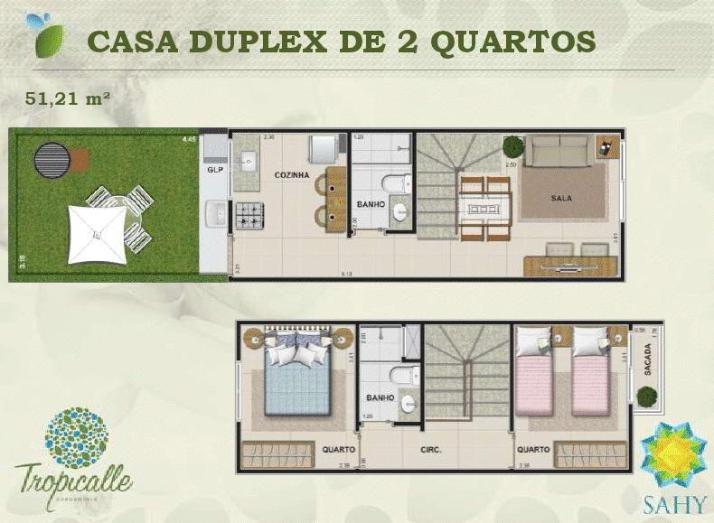 Amado Plantas de casas duplex simples e pequenas | Papeis de parede  NG32