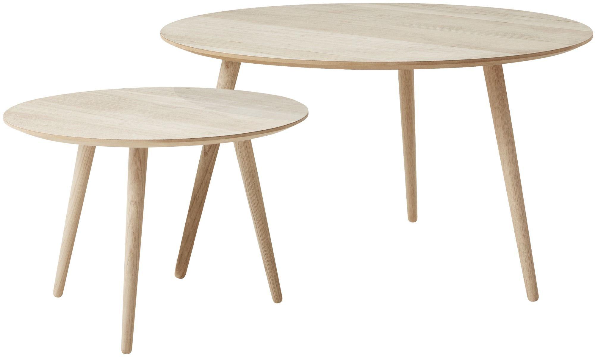 Coffee Tables Bornholm Coffee Table Oak Coffee Table Coffee Table Coffee Table Pictures [ 1200 x 2000 Pixel ]