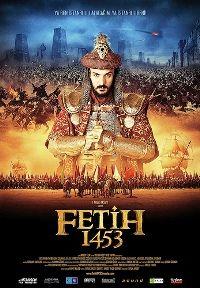 Ne Gise Yapti Be Movie Subtitles Historical Movies Good Movies