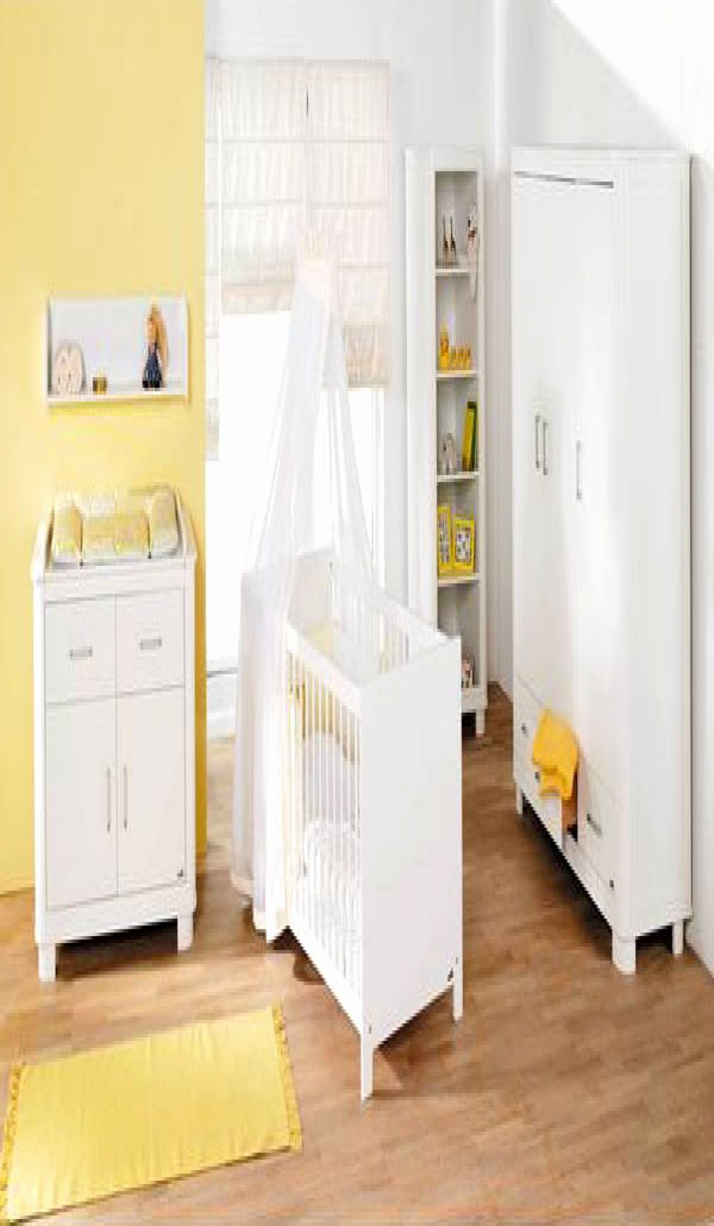 De Luxe Chambre Bebe Conforama In 2020 Bed Baby Bed Baby Room