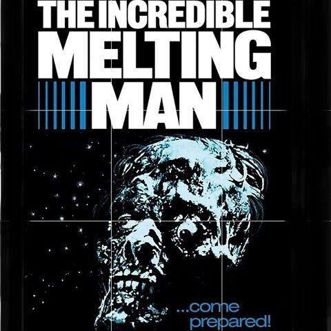 MST3K Episode 704 The Incredible Melting Man (1977