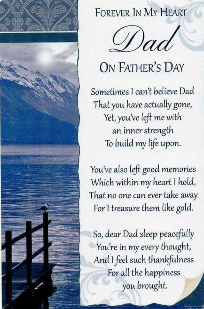 Pin By Tonya Beasley On Cards Dads Father Remembering Dad