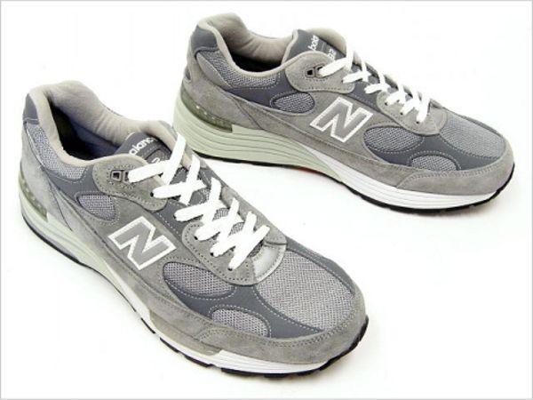 chaussures de séparation c80a5 b544f new-balance-992   SHOES