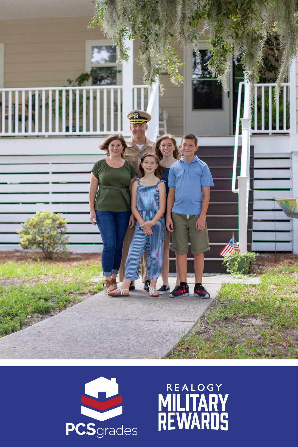 45 Military Home Buying And Selling Ideas In 2021 House Guide Home Buying Tips Home Buying