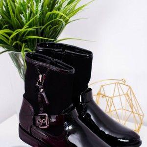 2d38829e365a zimna obuv ciernej farby