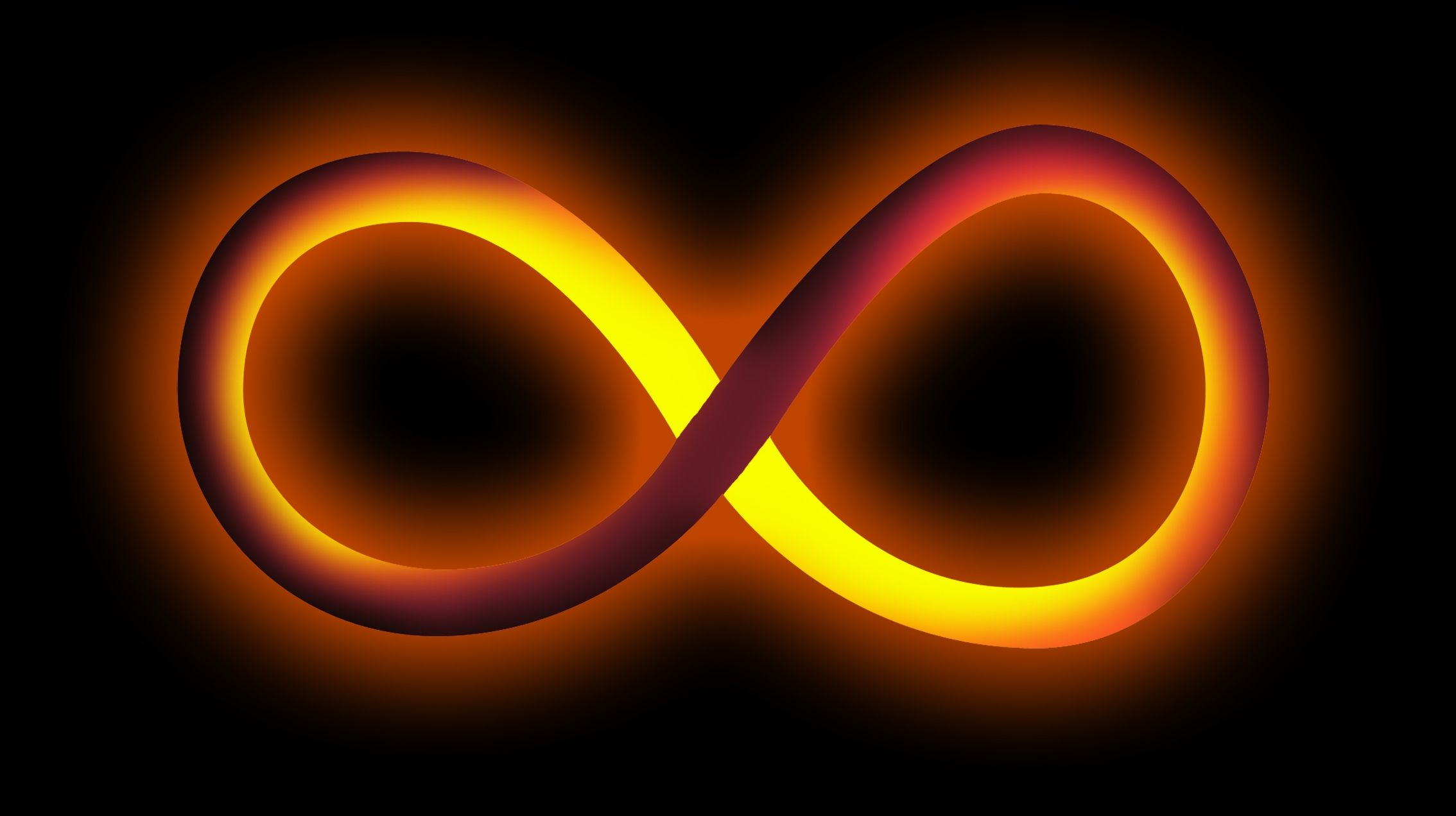 The story of math infinity infinity symbol and symbols symbols problem solving the search for solutions math riddles teasers and fun facts infinity buycottarizona