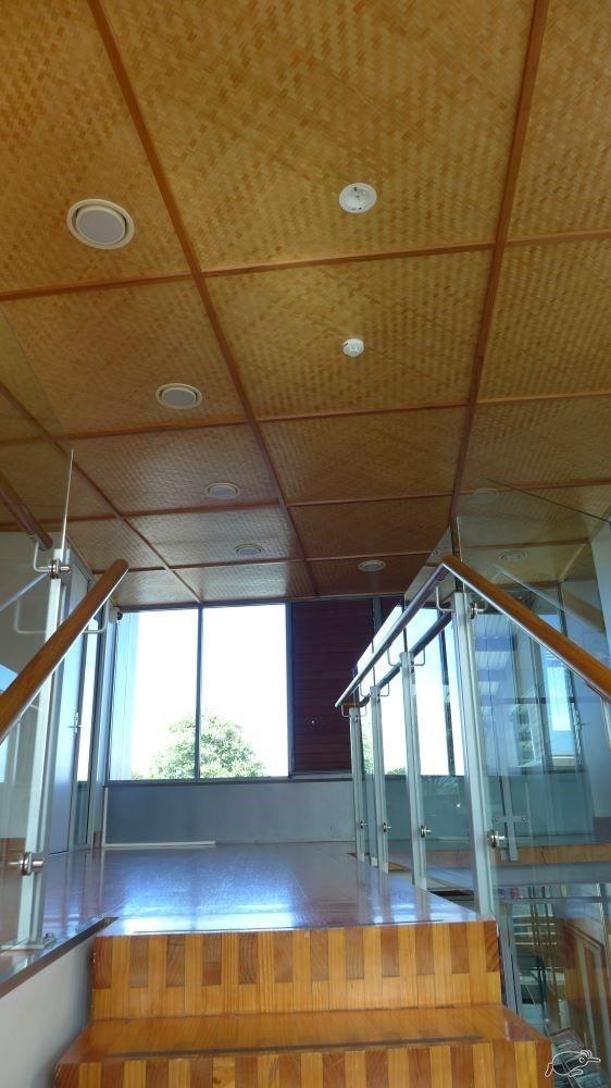 DIY Coffered Ceilings   Decorative Ceiling Beams   T&G ...  Trade Ceilings Designs