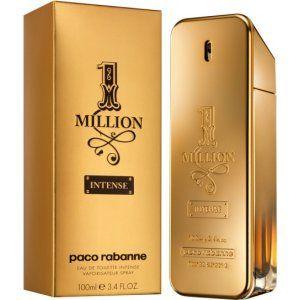 Paco Rabanne Perfumes De Hombre Y Mujer Invictus Olympea Perfumes Para Hombres Perfumes Hombre Perfume