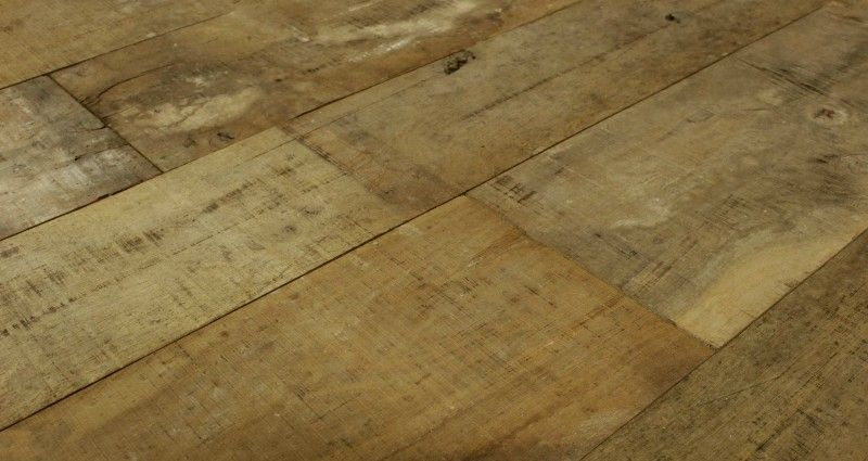 Love The Mixed Width Sizes Stunning Minecraft Dark Oak Wood Planks