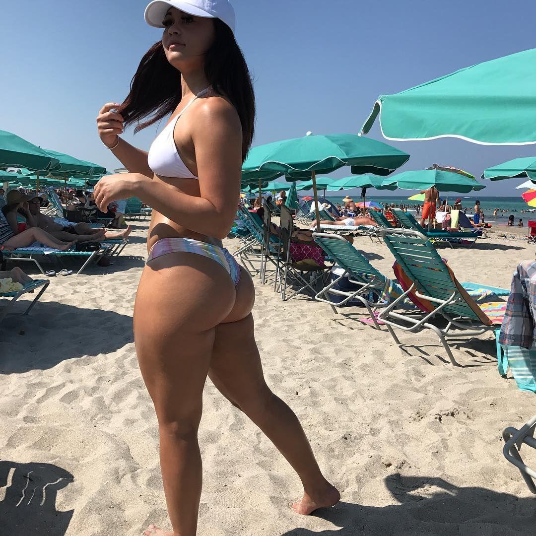 Sexy Thots