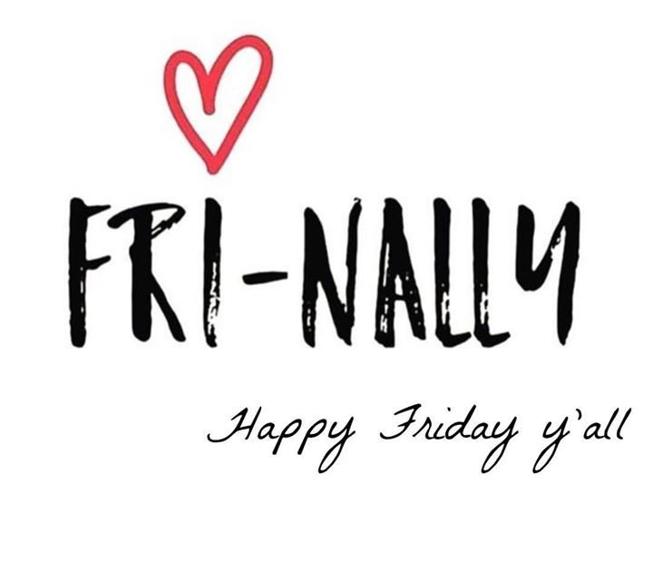 We Made It Enjoy Your Friday Loves You All Deserve It Inspiration Fridayvibes Letloose Its Friday Quotes Happy Weekend Quotes Happy Friday Quotes Not quite on time so a very happy, belated new year !! its friday quotes happy weekend quotes