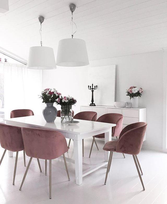 Interior design – #altbau #Innenarchitektur