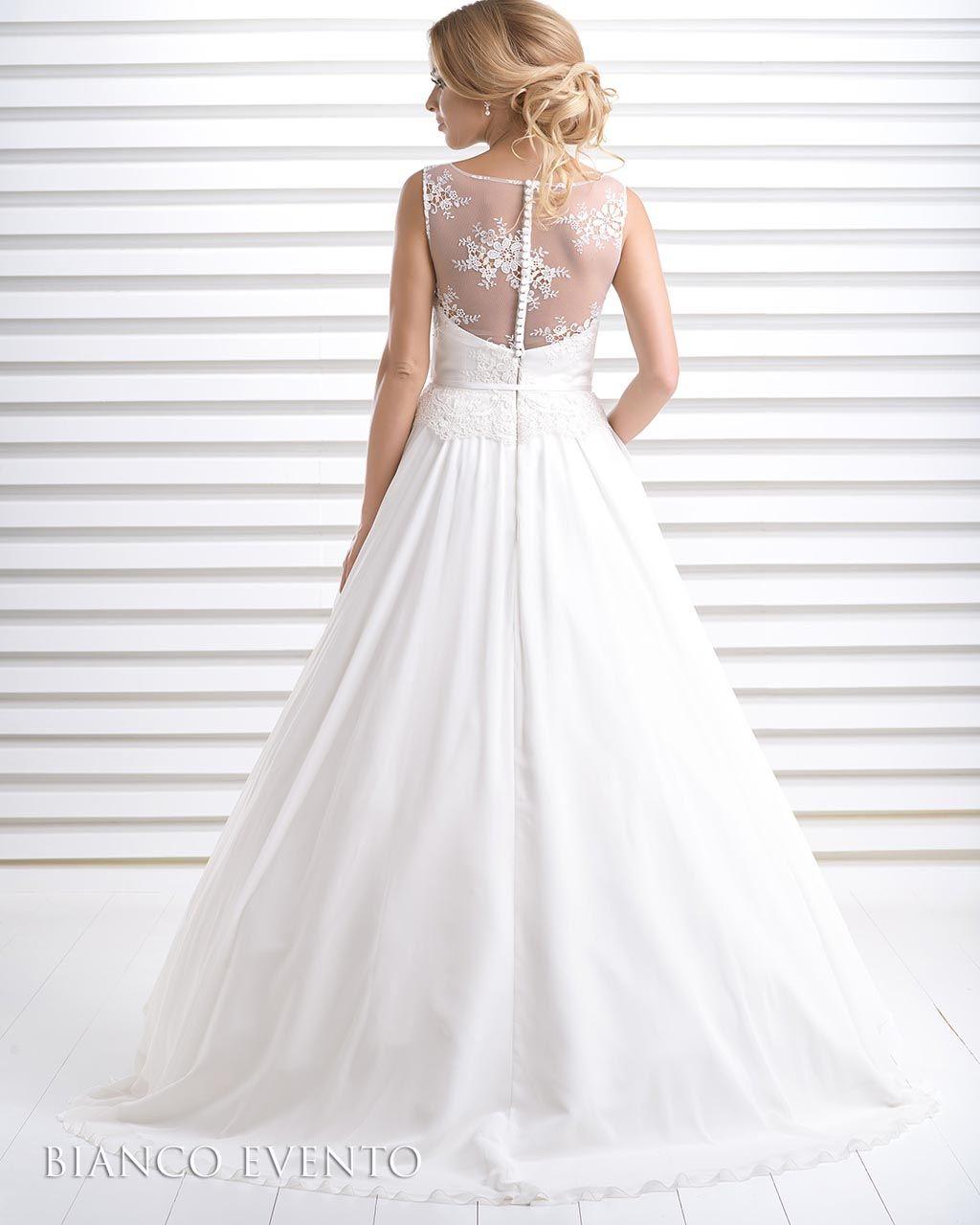 Brautkleider Unter 1000 Euro Marry4love Brautkleid Brautmode Und Hochzeitskleid Berlin Brautkleider Nach Mass Brautmode Kleid Hochzeit Kleider Hochzeit