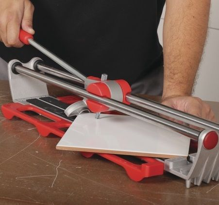 Rubi Pocket 40 From Only 3660 Tile Cutter Lightness And