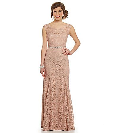 1000  images about PROM DRESSES on Pinterest - Night- Lace and ...