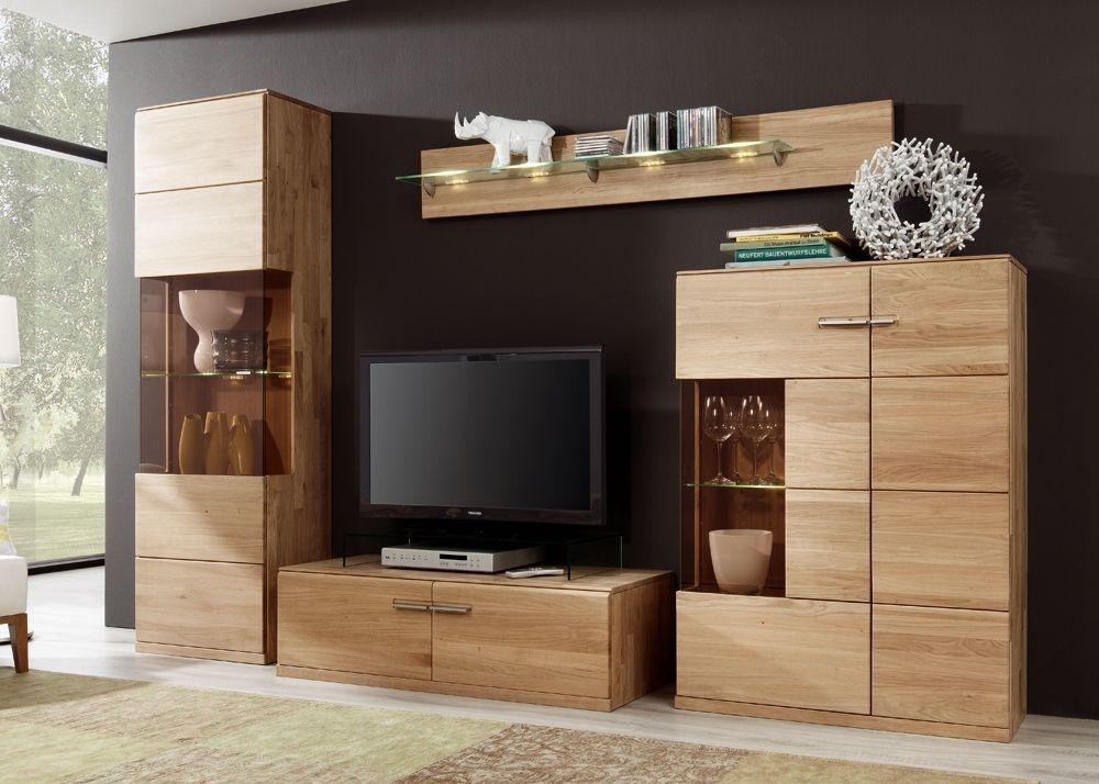 Moderne Wohnzimmerschränke ~ Genial wohnzimmerschrank massivholz deutsche deko pinterest