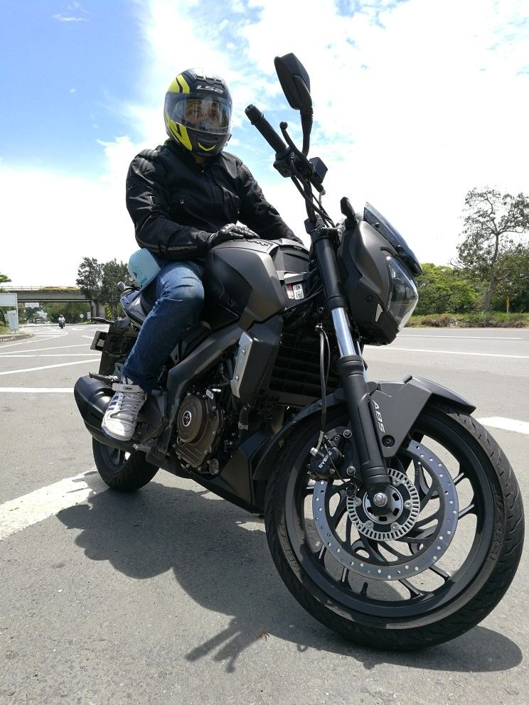 Omg Rs 30000 Cheapest Bike In India Average Rating Motorcycle