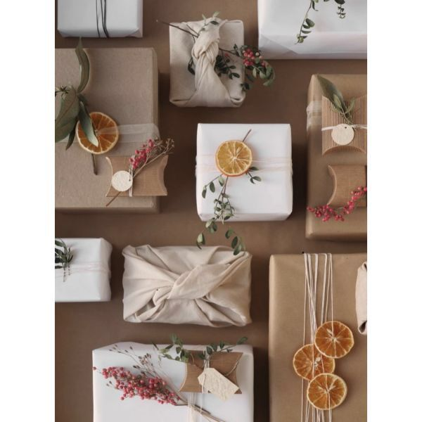 Aliexpress Sustainable Christmas Gifts Sustainable Christmas Gift Wrapping Inspiration