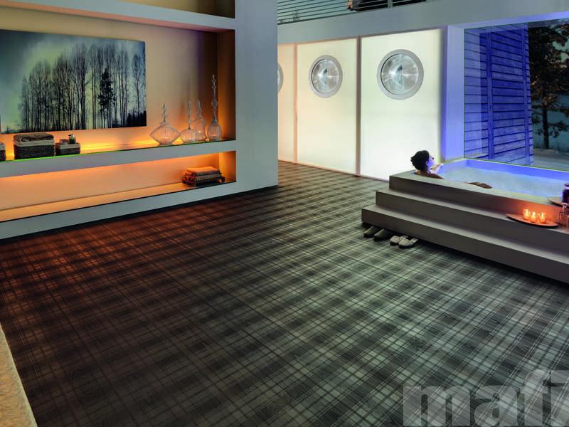 Matteoli Mobili ~ 32 best mafi images on pinterest austria flooring ideas and