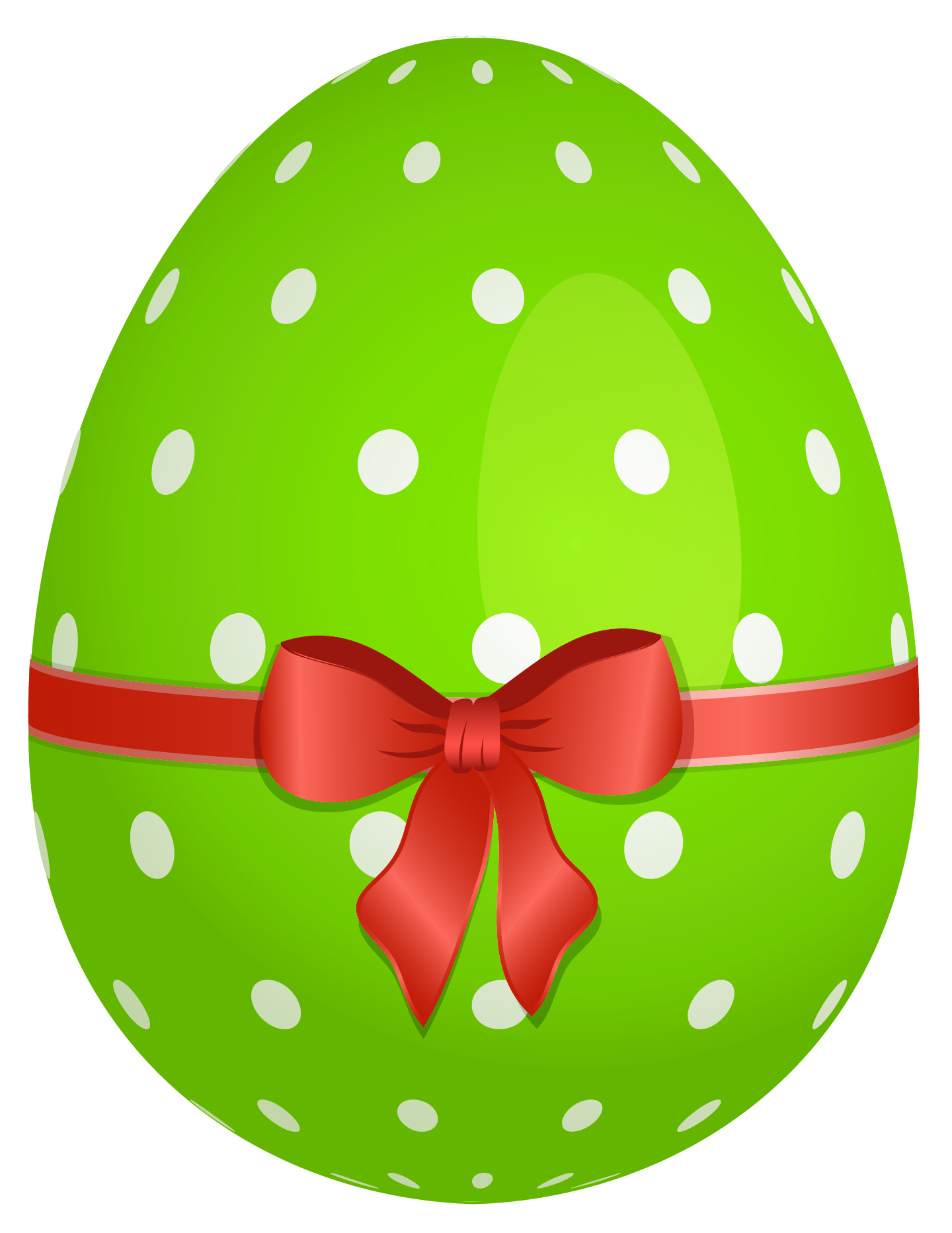 free download microsoft gallery easter eggs clipart for your creation  [ 1440 x 1864 Pixel ]