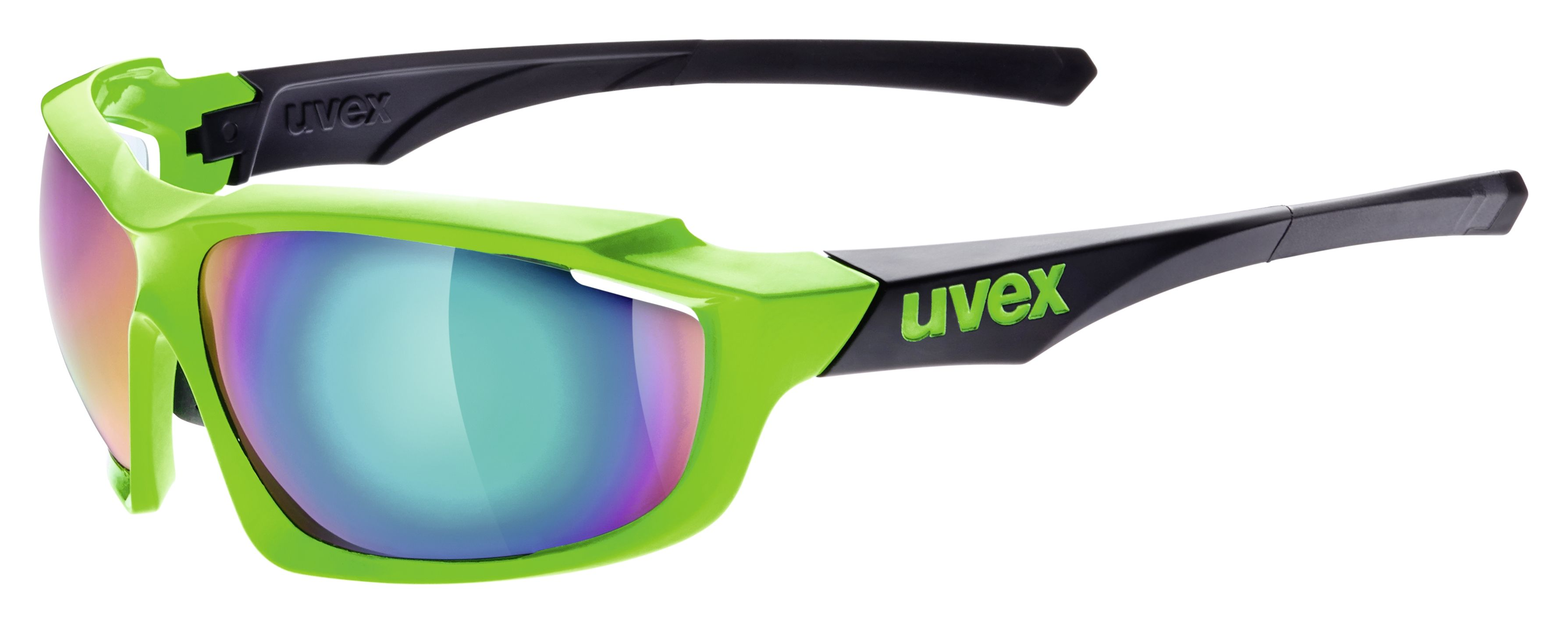 732f3173cf ... 710 Mountainbike sports glasses offer more than the usual average -  perfect styling and great protection including the modern curve 10  technology.