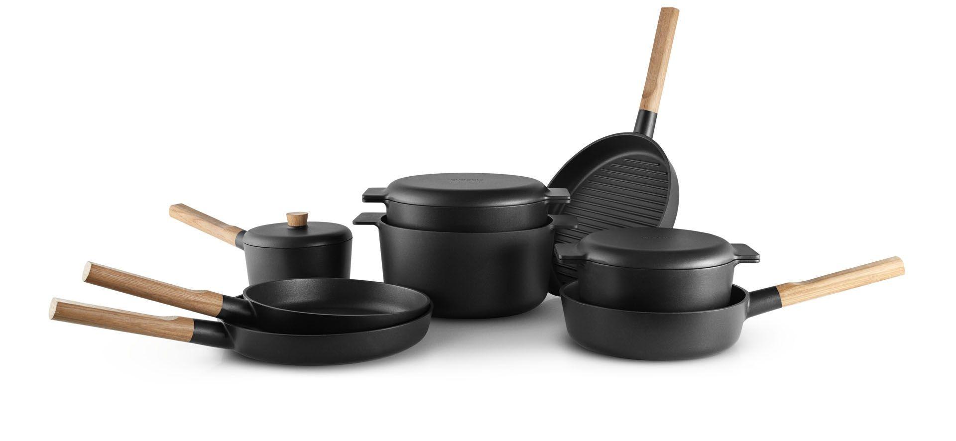 saucepan | Stuff for the House | Pinterest | Nordic kitchen ...