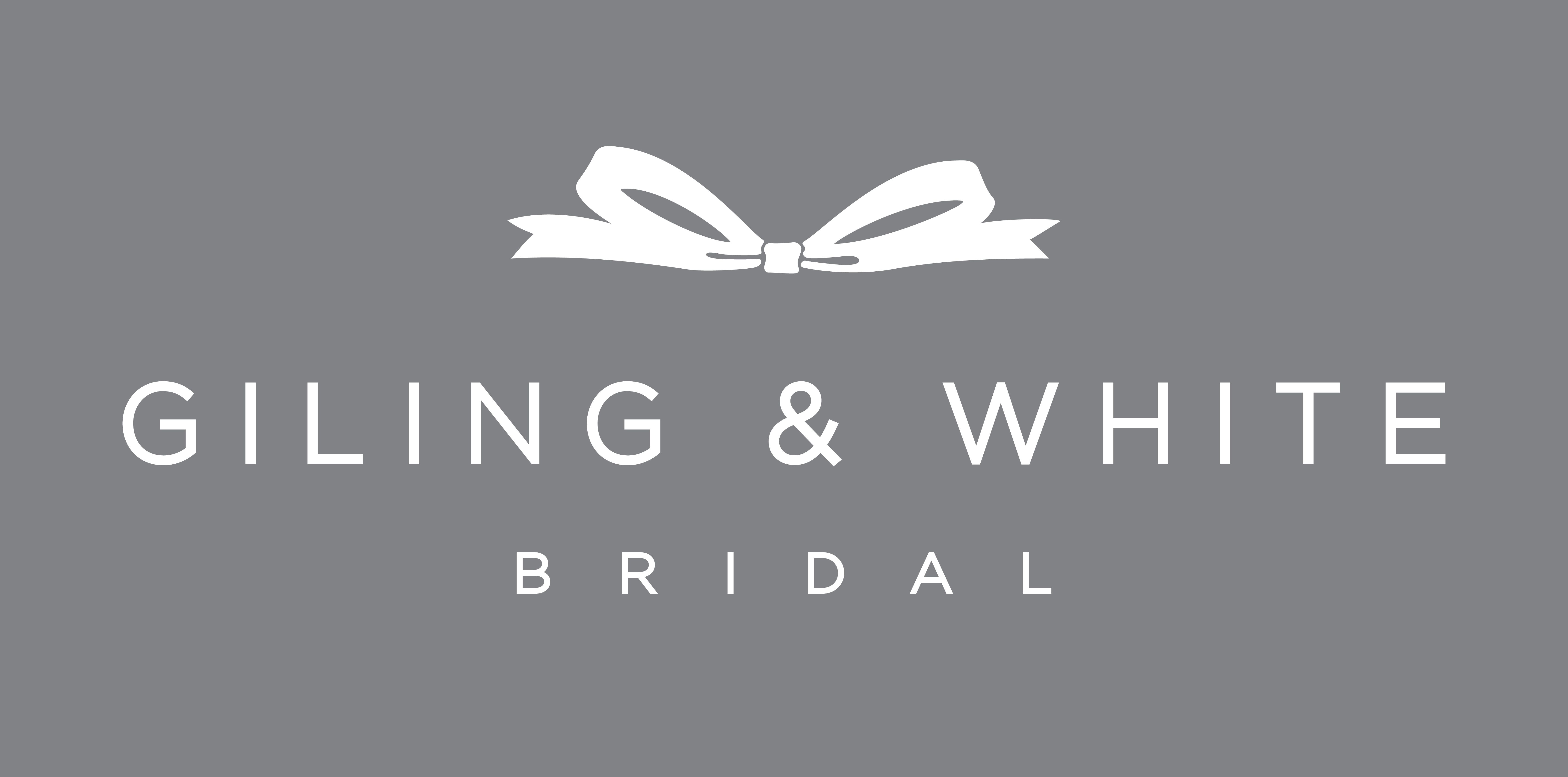 We are a luxurious new bridal boutique offering one of the most outstanding collections of designer wedding dresses in Leicestershire.