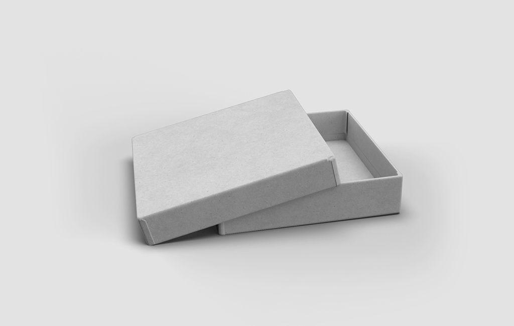 Download Craft Paper Box Mockup Mockup Design Packaging Mockup Box Mockup