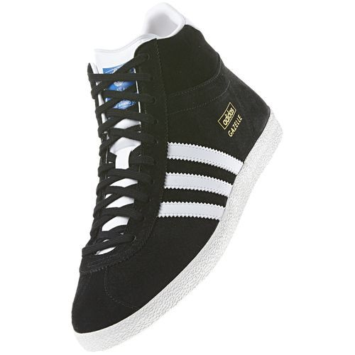 sneakers for cheap a808a fcfb4 adidas Gazelle OG Mid Schoenen  adidas Nederland