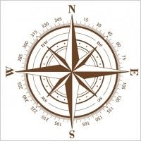 compass vector tattered steamed tats steampunk pinterest rh pinterest co uk free compass vector image free compass vector image