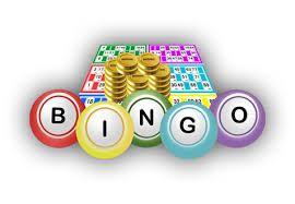 Bingo In Killeen Tx - Contact At 254-634-2143