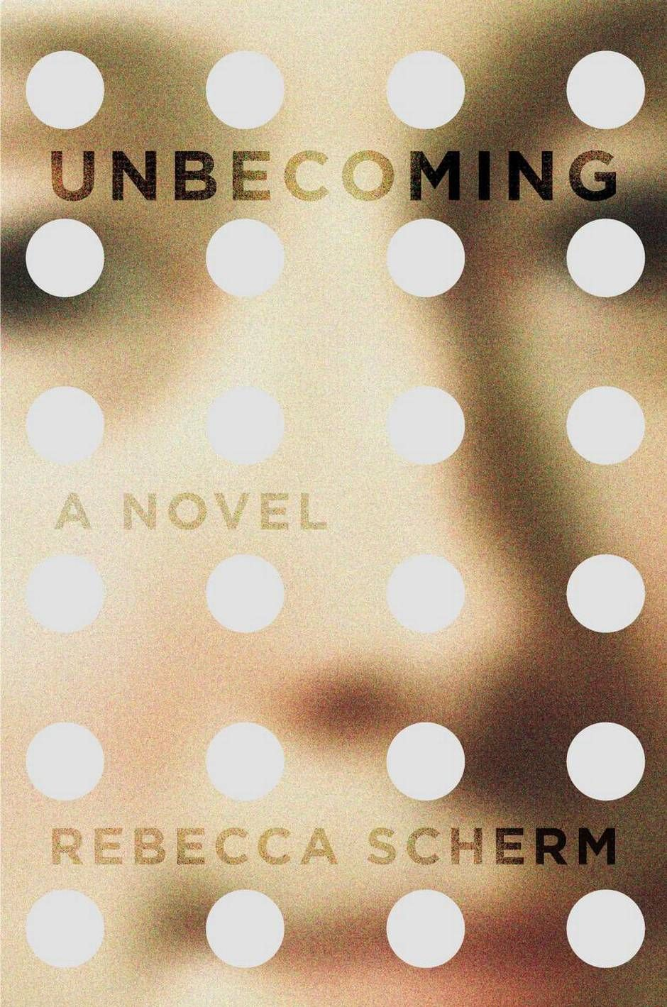 Unbecoming by rebecca scherm the story of this american in the story of this american in paris could malvernweather Gallery