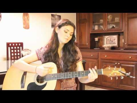 Learn 20 Songs Using Only 4 Chords! | Teaching Music and Loving it ...