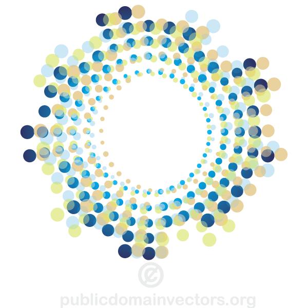 Setas Em Circulo Png Pesquisa Google Vector Shapes Free Clip Art Abstract Shapes