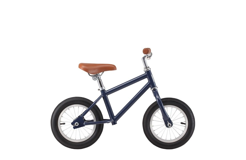 Boys Vintage Balance Bike Reid Cycles Balance Bike Bike 10