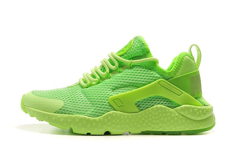 clearance prices new design check out nike shoes on | Huaraches, Nike huarache, Nike air huarache