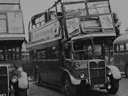 Image Result For Rt Buses In Ceylon Rt Bus Bus Bus Coach