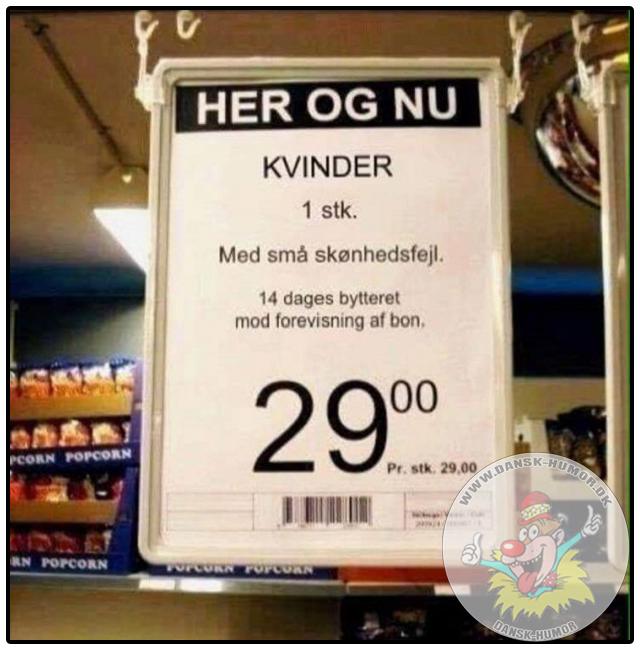 Pin af dansk humor på Humor | Funny, Jokes og Humor