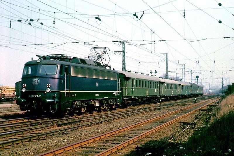 Bunter Binger Bilderbogen 70er Und 80er Jahre 7 Bilder Eisenbahnforum Der Region Mittelrhein Eisenbahn Mittelrhein Bundesbahn