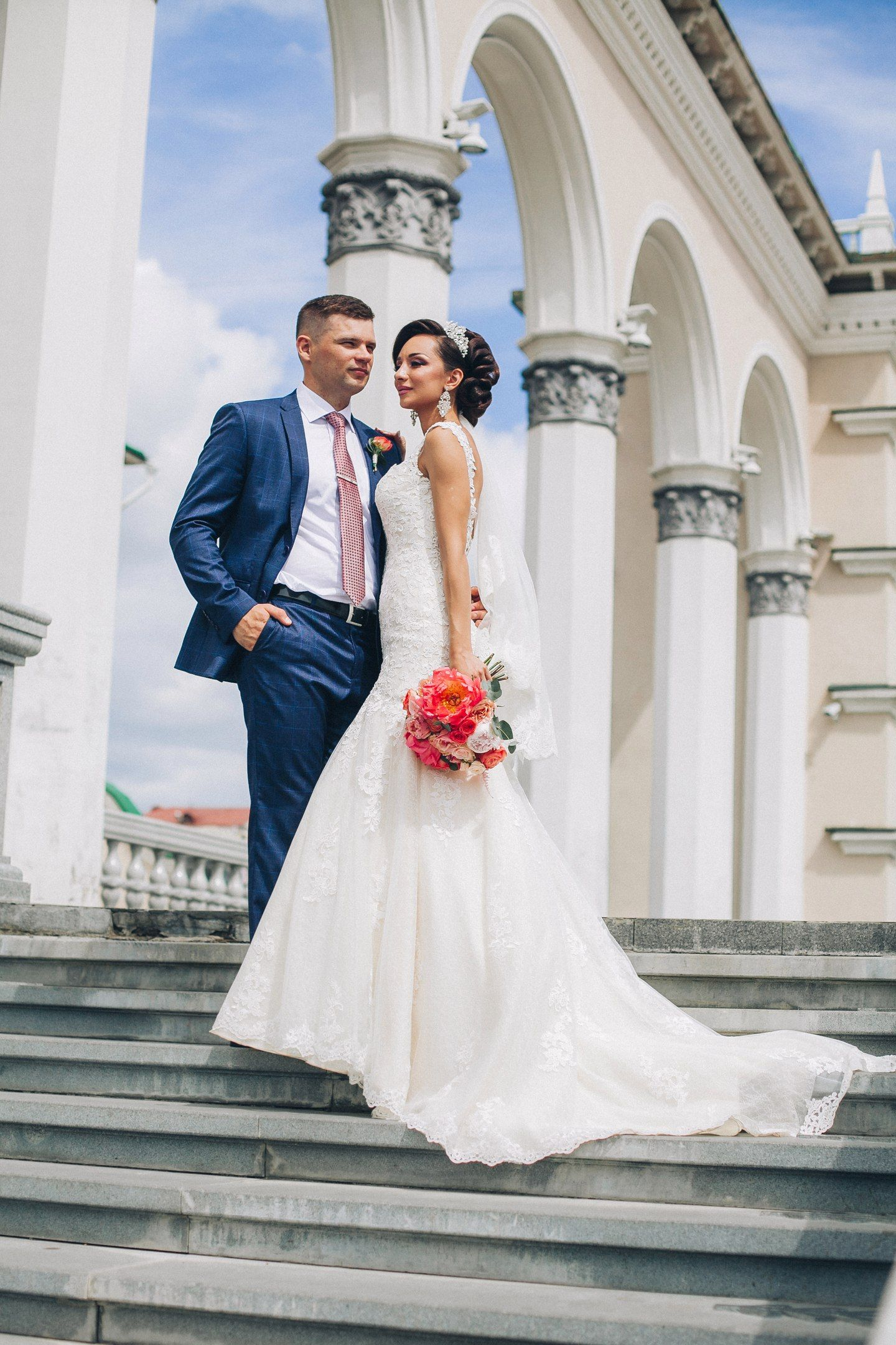 фото на свадьбу улан удэ избыток красок