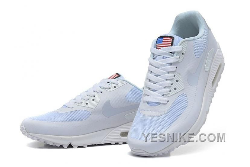 nike running shoes new york, 2014 air max 90 hyperfuse prm