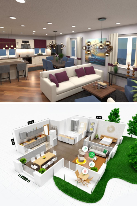 Free Home Interior Design Software Online Home Stratosphere Interior Design Software Interior Design Pictures Sitting Room Interior Design