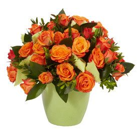 5 Tips For Choosing The Best Floral Foam Floral Foam Amazing Flowers Floral